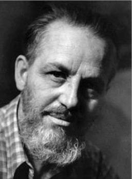 Author Rex Stout first introduced the character of Nero Wolfe in the 1934 novel &quot;Fer-de-Lance&quot;.
