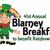 6126 arm blarneyb logo41st outlines 1
