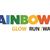 Rainbowsrun