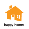 Happy_homes