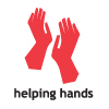 Helping_hands