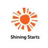 Shiningstarts