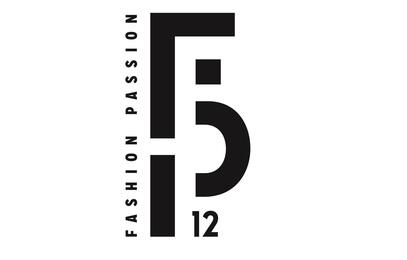 Fp12 icon 01