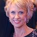 Sue doonan photo small