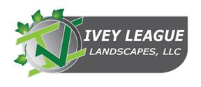 Ivey League Landscapes LLC