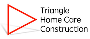 Triangle Home Care