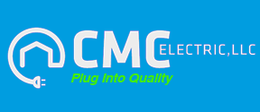 CMC Electric LLC