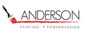 Anderson Painting & Power Washing Corp.