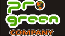 Pro Green Construction, Inc