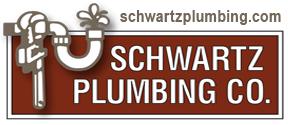 Schwartz Plumbing Co., Inc.