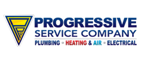Progressive Service Company of NC, Inc.