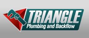 Triangle Plumbing & Backflow