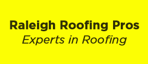 Website for RaleighRoofingPros.com