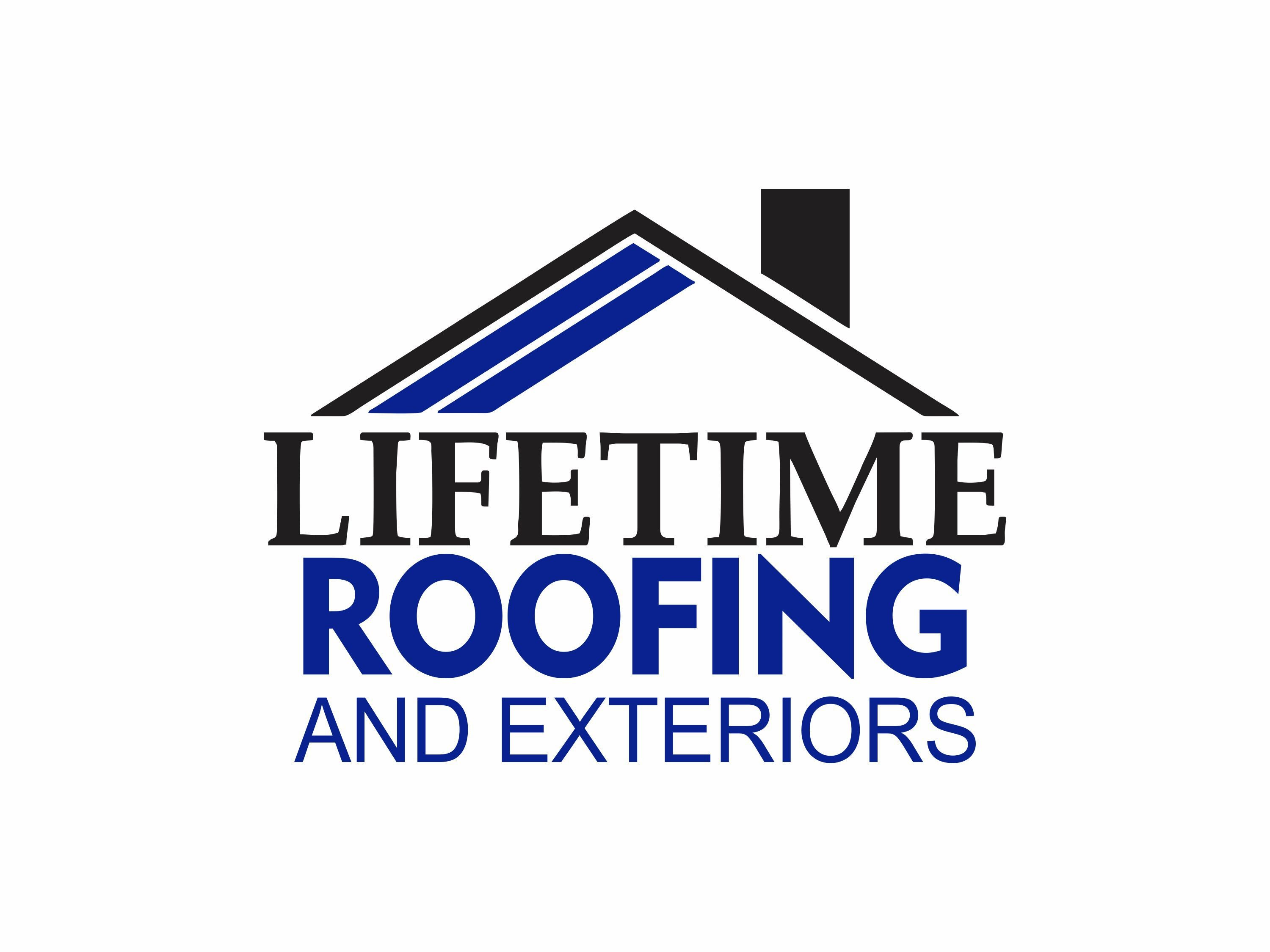 Lifetime Roofing of NC
