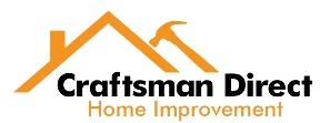 Craftsman Direct