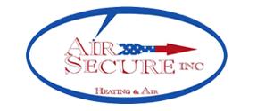 Air Secure, LLC