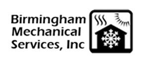 Birmingham's Mechanical Services, Inc.
