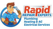 Rapid Repair Experts