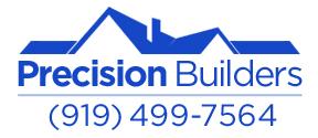 Precision Builders