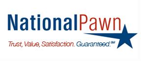 National Jewelry & Pawn, Inc.