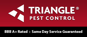 Triangle Pest Control, LLC