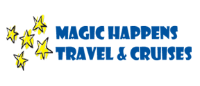 Magic Happens Travel, Inc.