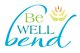 Be-well-bend