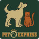 Bend_pet_express