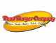 Bend_burger_co