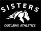 Outlaws_athletics_logo