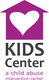 Kids_center_logo_vertical_color-rgb_tagline