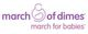 March_for_babies_logo
