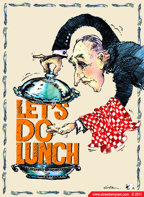 Lets_do_lunch_ecard
