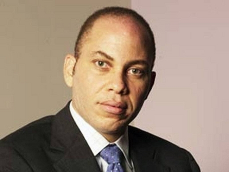 Jeffrey Hall, CEO of Jamaica Producers Group.