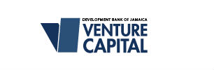 venture_capital_logo