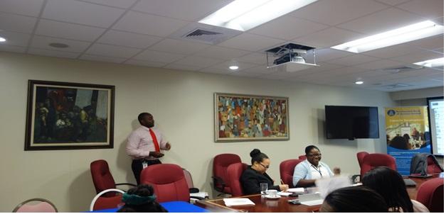 Contract Management Workshop - June 6, 2017 3