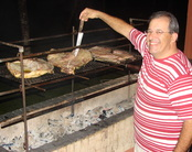 Churrasco_do_s_bado