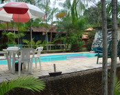 Piscina%20%20area%20mais%20grande