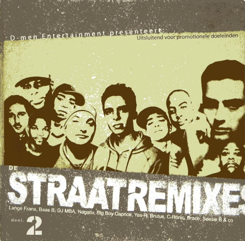 00-d-men_entertainment_-_de_straatremixes_deel_2_front