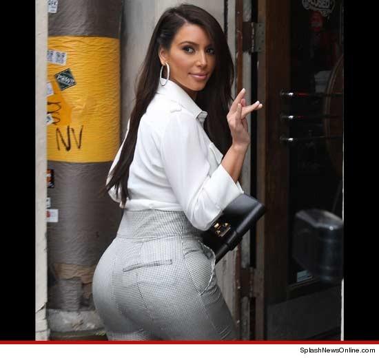 Ass Girl Pics | sgk-3gk.gr
