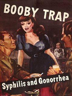 0841_booby_trap