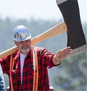 1063579-lumberjack_large.jpg