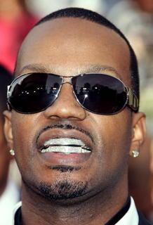 Gucci Mane, lil flair got a million dollar mouthpiece ...