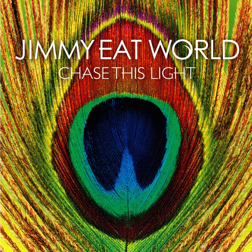 jimmy eat world big casino