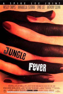 Jungle fever dating website 3