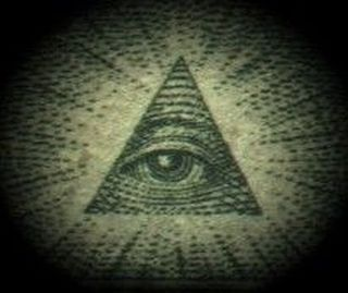 1311949567_ILLUMINATI-ALL-SEEING-EYE.jpg