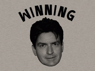 1312576686_charlie-sheen-winning-tshirt.