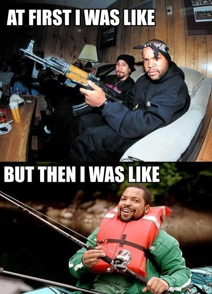 http://s3.amazonaws.com/rapgenius/1325280023_funny-ice-cube-first-i-was-like-but-then.jpg