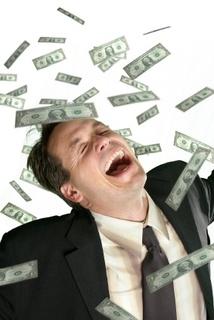1325468404_raining-money.jpg