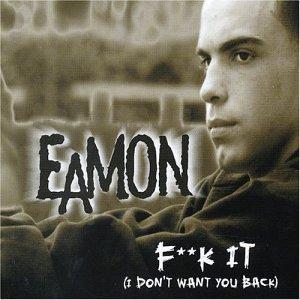 Eamon Fuck 20